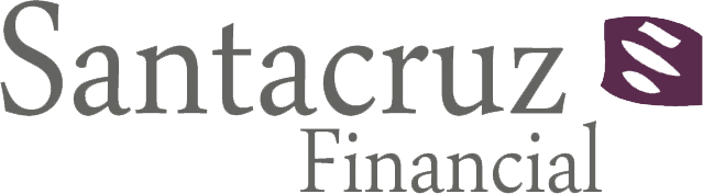 SantaCruz Financial Services